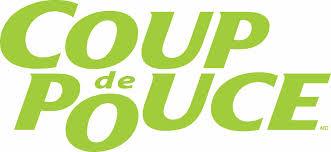 Nadine Dechenaux – Partager les tâches -2008